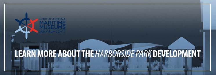 harborside_park_banner