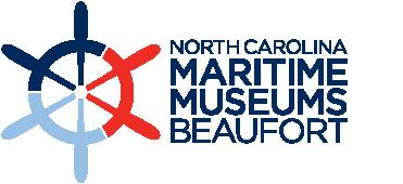 NC Maritime Museums Beaufort