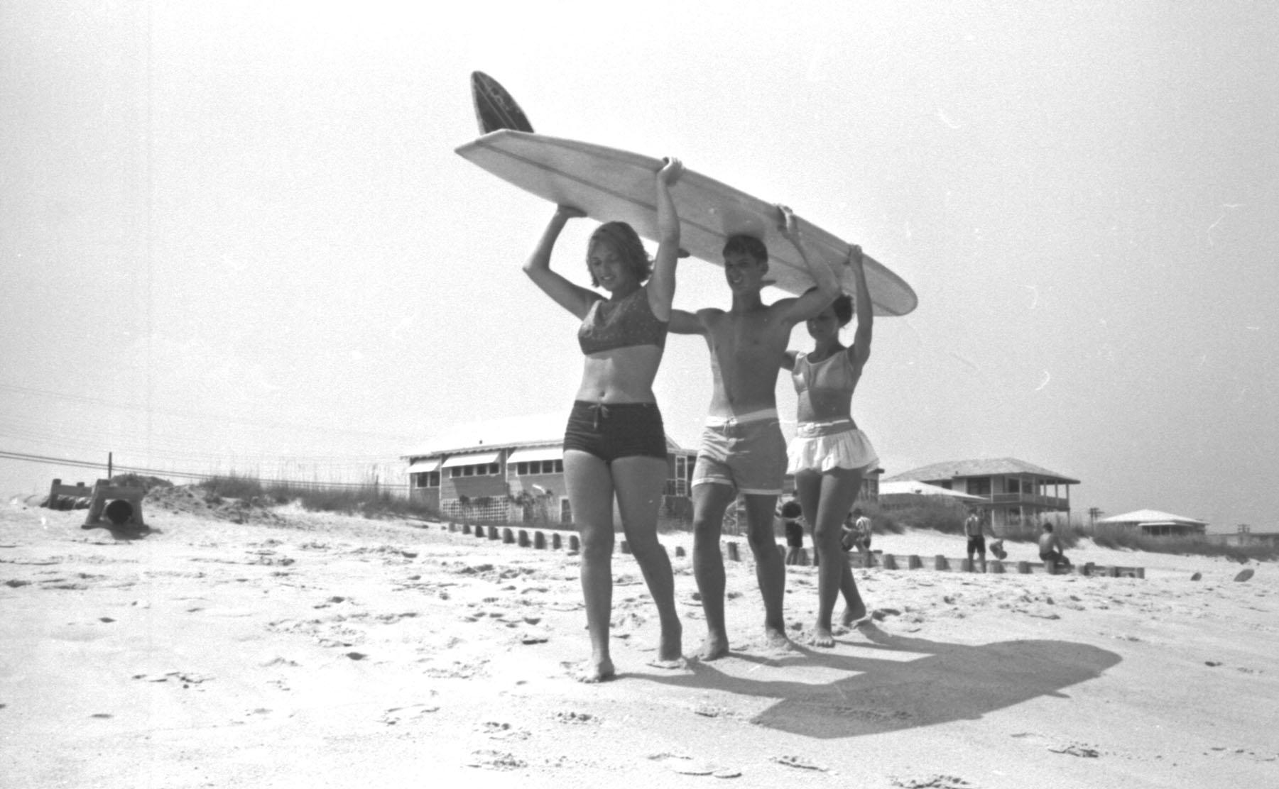 north carolina surfing nc maritime museum beaufort